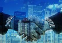 MVNO Amaysim acquires OVO   iTMunch