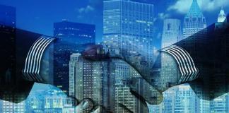 MVNO Amaysim acquires OVO | iTMunch