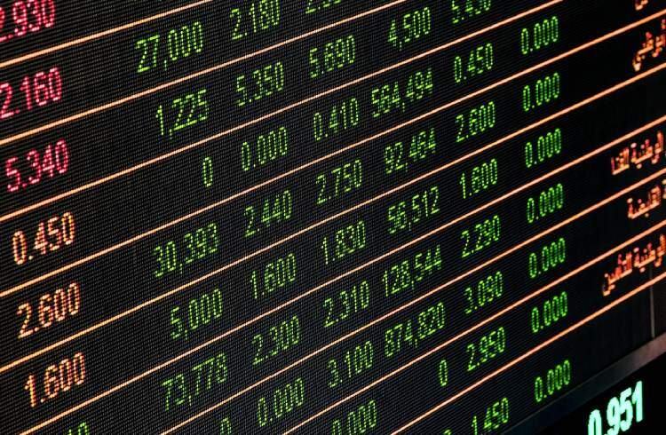 Openpay's stock prices soar post funding | iTMunch