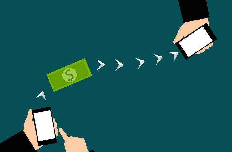 Neobank 86 400 & Australian BNPL Zip collaborate | iTMunch