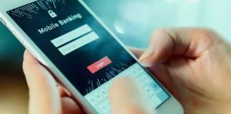 Neobank 86 400 & BNPL Zip Co partner up   iTMunch