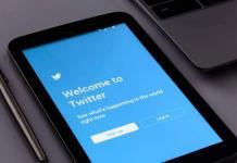 Twitter tests new 'retweet prompt' feature | iTMunch