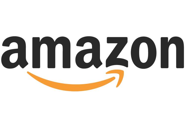 Amazon announced a one-year moratorium on allowing law enforcement to use their facial recognition tech | iTMunch