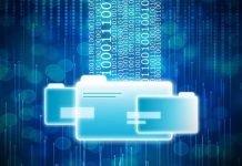 VMware Australia & NZ Cloud Computing | iTMunch