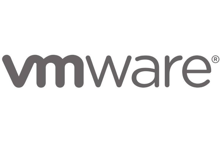 Brad Anderson appointed as VP and MD of VMware Australia and NZ