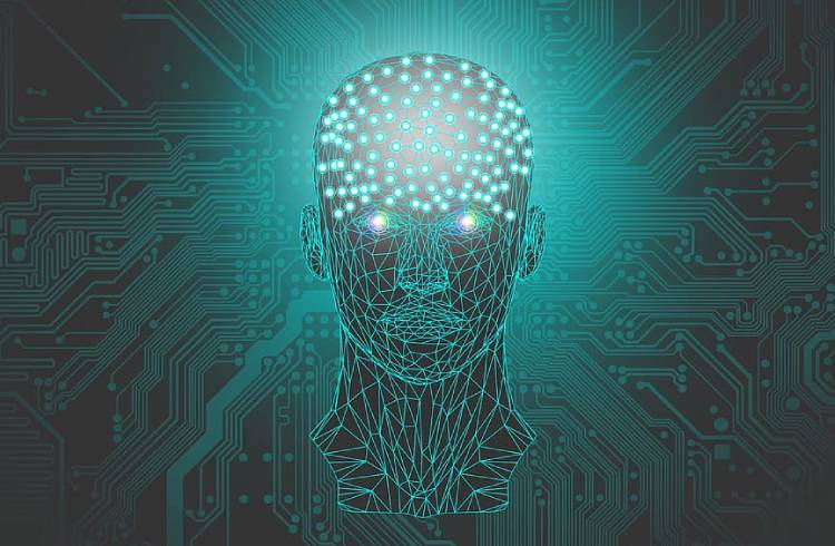 Australia joins global artificial intelligence forum as a founding member