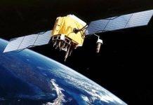 10 Australian Space startups receive $11 million grant | iTMunch