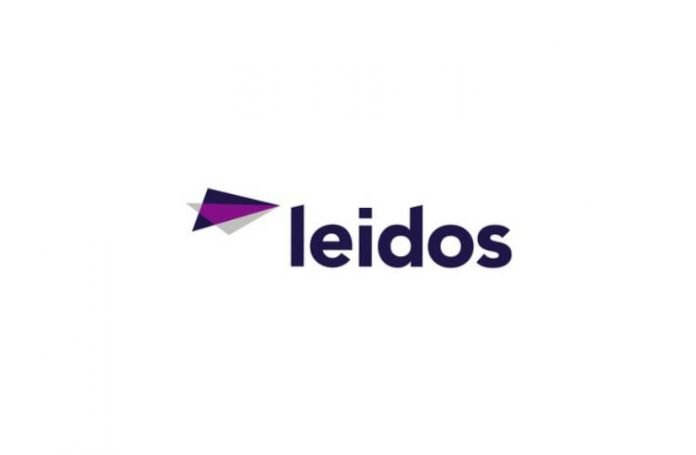 Leidos Australia appoints new CEO - Paul Chase | iTMunch