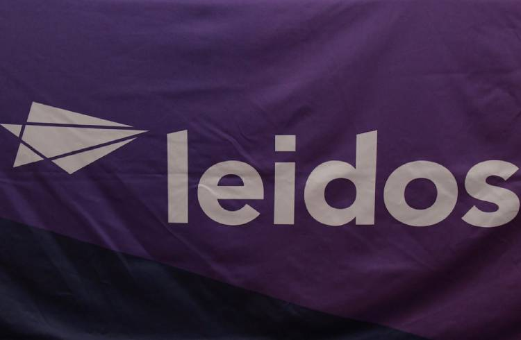 Leidos Australia appoints new CEO | iTMunch