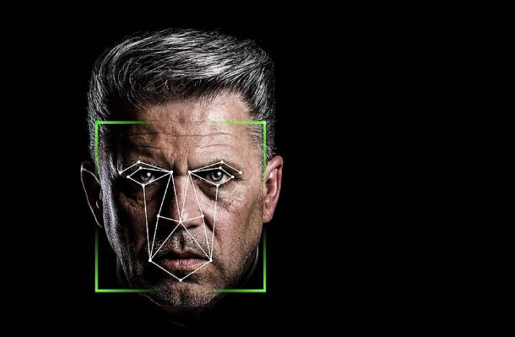 The Capability – Australia's facial recognition tech & how accurate it might be