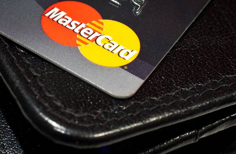 BNPL Splitit signs deal with Mastercard | iTMunch