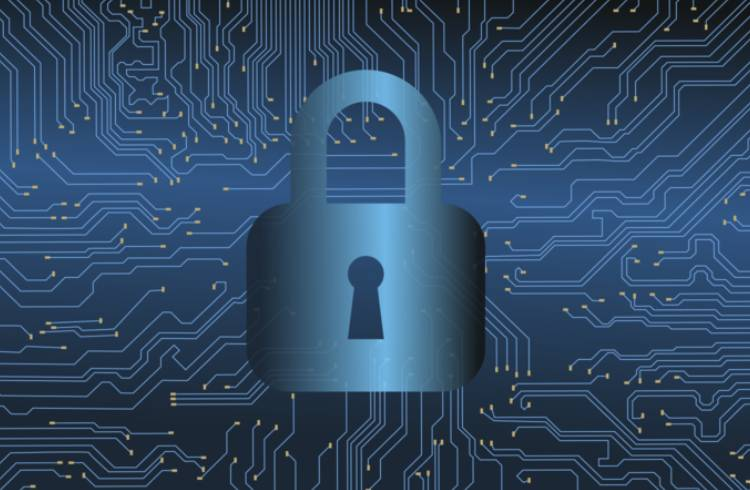 $240 million allotted for improving NSW government's cybersecurity | iTMunch