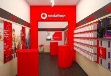 TPG Telecom merges with Vodafone Australia | iTMunch