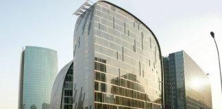 Tech hub in Australia | iTMunch