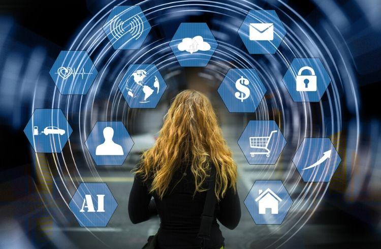 Australia largest tech hub | iTMunch