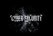 Australian cyber startup Kasada | iTMunch