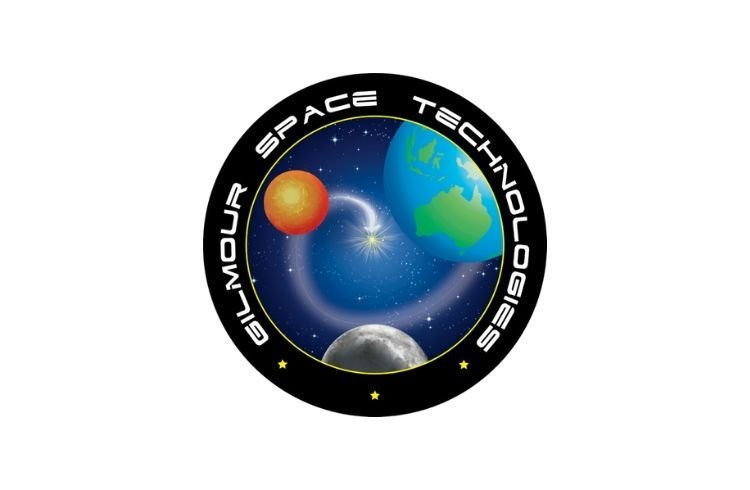 Logo of Gilmour Space Technologies | iTMunch