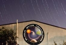 Australian rocket company Gilmour Space Technologies | iTMunch