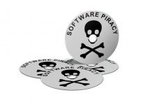 Software piracy | iTMunch