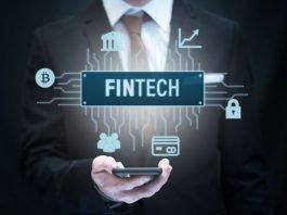 Australian fintech company | iTMunch