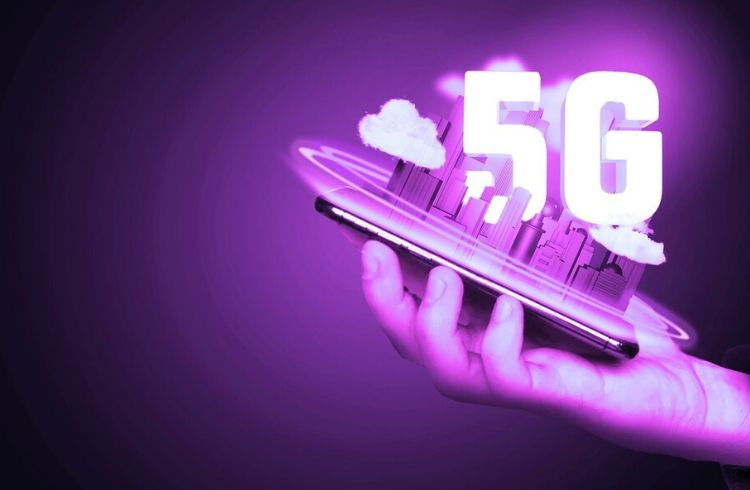 5G mmWave in Australia | iTMunch