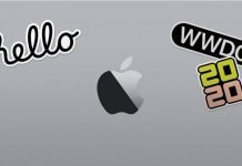 Apple WWDC 2020 Keynote held on 22nd June - All major updates | iTMunch