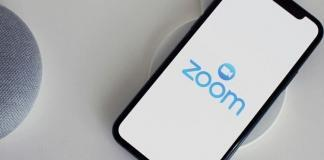Zoom video conferencing platform | iTMunch