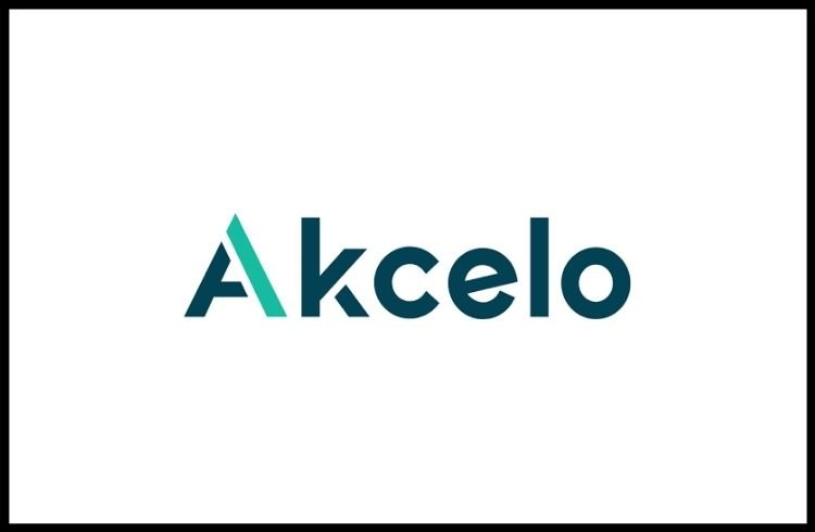 Former VMLY&R ANZ execs launch a brand experience agency: Akcelo