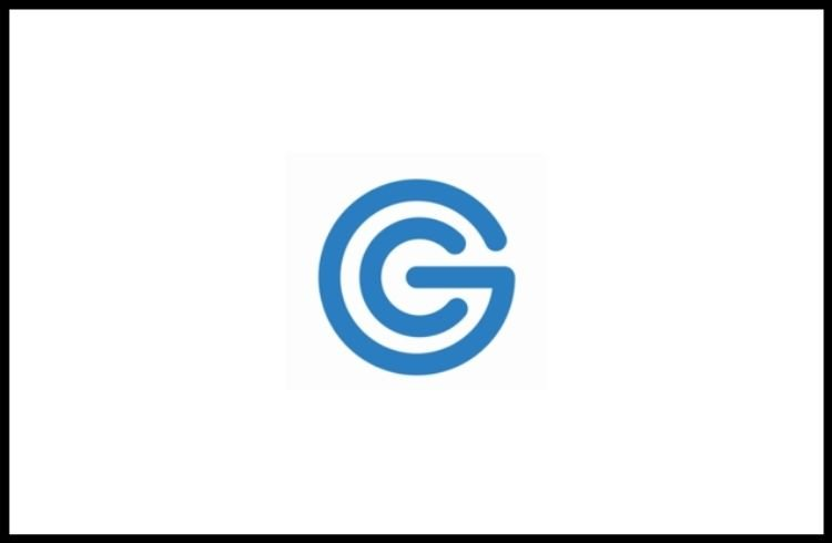 IT services provider GCOMM Acquired by Nexon APAC | iTMunch