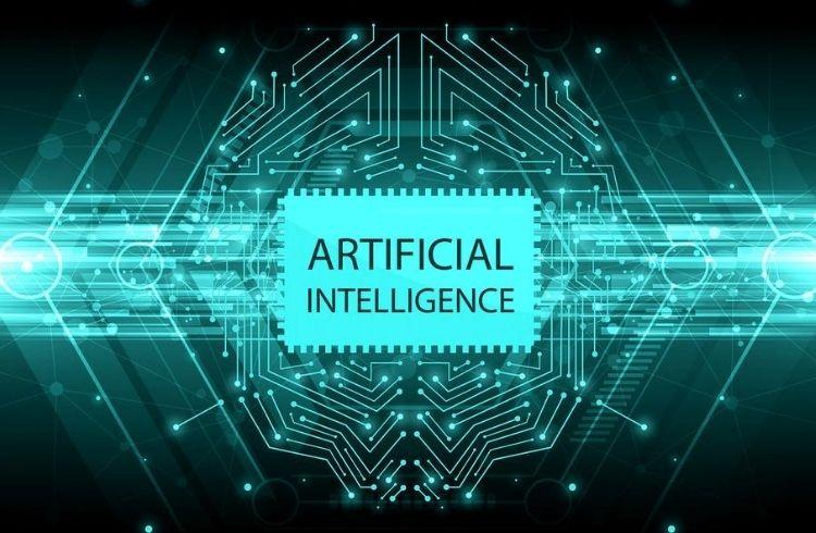 AI Startup | iTMunch