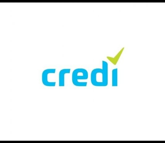 Credi logo | iTMunch