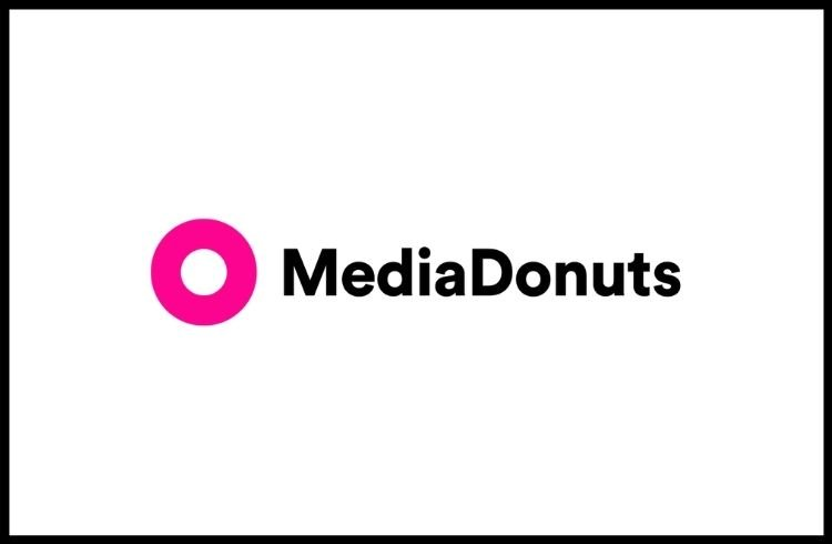 Global adtech company MediaDonuts enters Australia