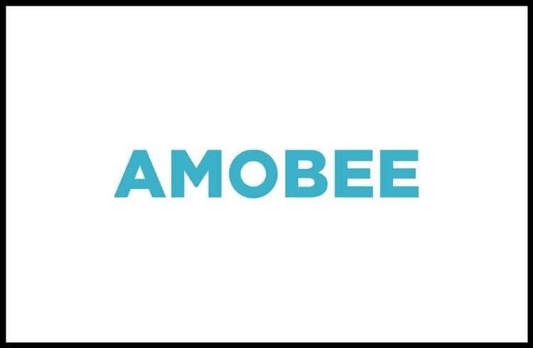 Adtech company Amobee launches its platform OOH in Australia