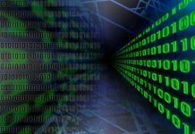 Leading Edge Data Centres | iTMunch