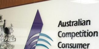 The Australian Competition and consumer commission launches Consumer Data Right | iTMunch