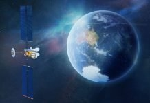 Optus Satellite to deploy Optus 11 with Airbus in 2023 | iTMunch