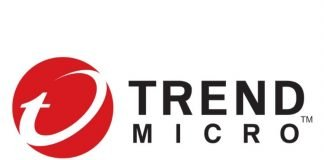 Trend Micro Logo | iTMunch
