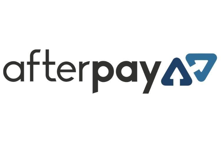 BNPL Afterpay Logo | iTMunch
