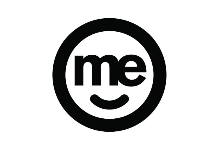 ME Bank Australia Logo | iTMunch