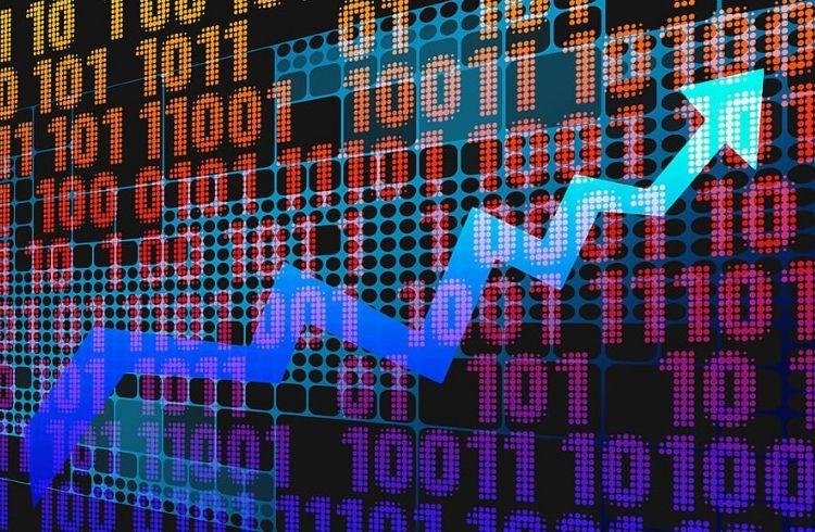 Australian Securities Exchange | iTMunch