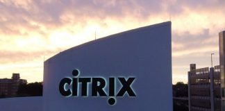 Citrix vulnerabilities and patches to be limited by the company | iTMunch