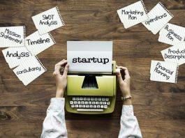 Australian startup | iTMunch