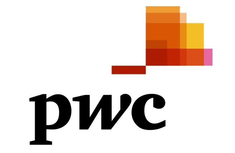PwC Logo | iTMunch