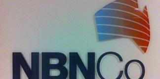 Australian telco NBN Co | iTMunch