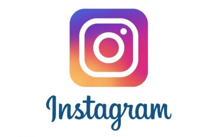 Instagram launches Instagram Reels | iTMunch