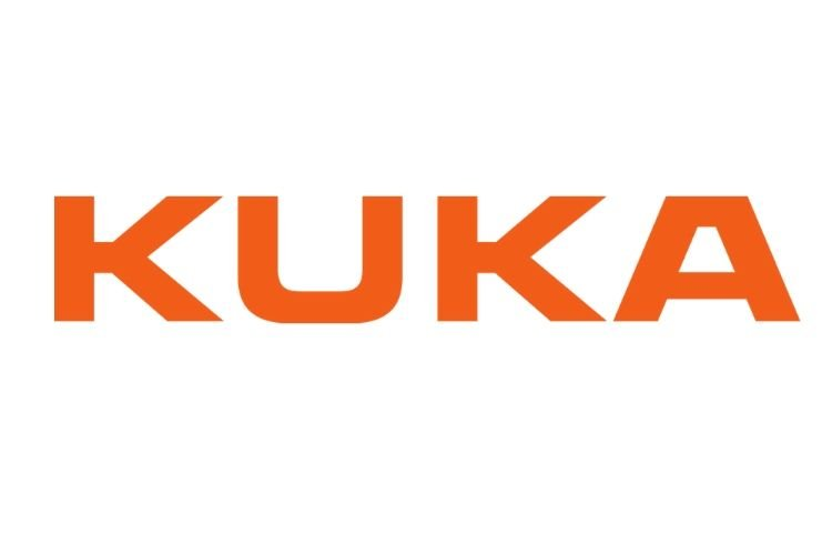 Robycs Technology & KUKA to offer free programming services with robot orders