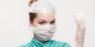 Frontline healthcare workers | iTMunch