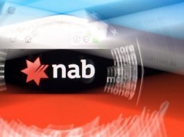 National Australian Bank (NAB) | iTMunch
