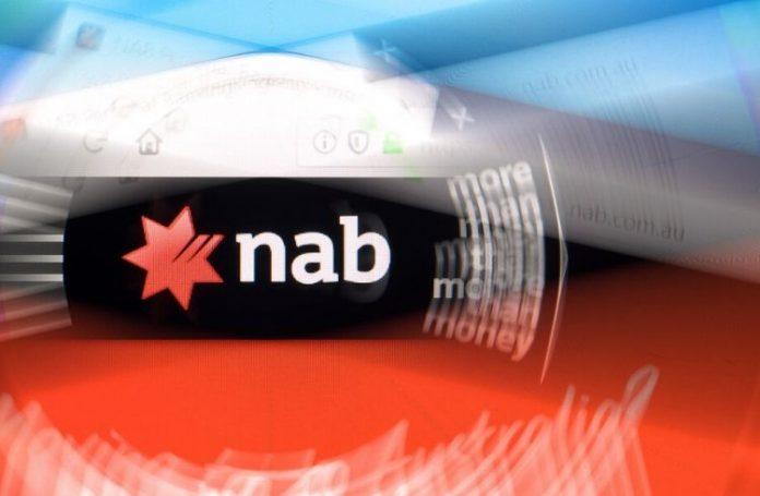 National Australian Bank (NAB) | iTMunch