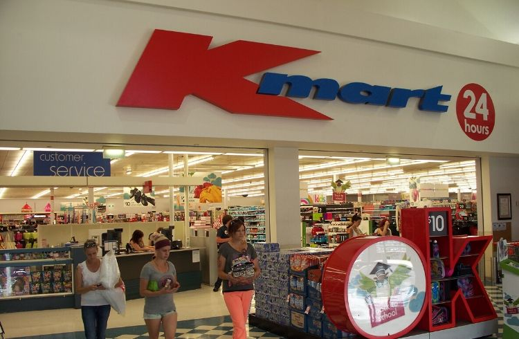 Kmart partners to deploy Android Voice solutions | iTMunch